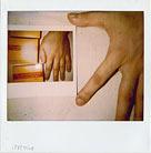 Kodachrome 03