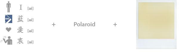iPolaroid