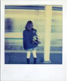 かつて / 少女 02