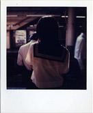 かつて / 少女 03