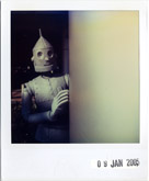 robo meets girl 02