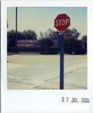 アメリカの風景 #1 01
