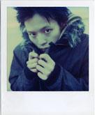 ミスチル 04