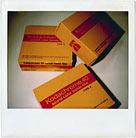 Kodachrome 01