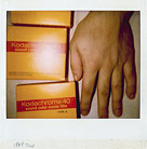 Kodachrome 02