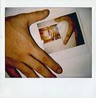 Kodachrome 04