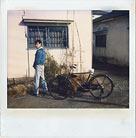 立川ハウス 03