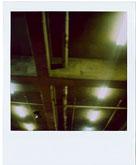 倉庫の中から3